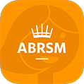 ABRSM apps