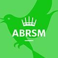 Singing practice partner ABRSM