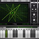 Professional synth apps for music production – or fun!