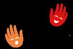 Makaton and Sign Language songs
