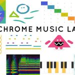 Make music online – primary age