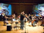 BCMG – composition and music-making activities and Arts Awards
