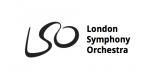 Interactive orchestra websites