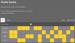 Ableton – Learning Music