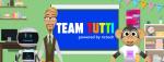 Team Tutti
