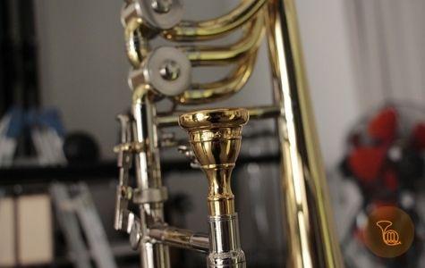Meet the Bass Trombone