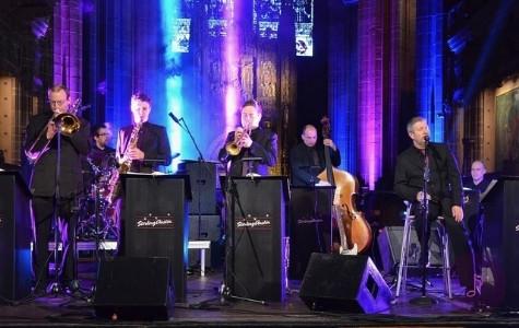 Jazz Repertoire Part 1
